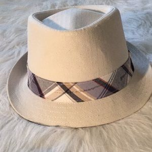 Other - American Classics Hat 🎩